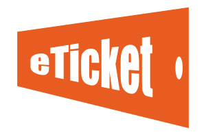 e-ticket-logo