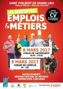 flyer-forum-emploi-2017-verso_page_1