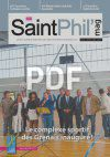 Saint Phil'Mag-n°33 (web)
