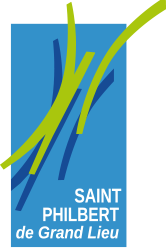 Logo Saint-Philbert-de-Grand-Lieu